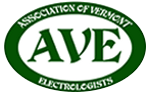 Association of Vermont Electrologists